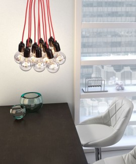 Pendant Light 3