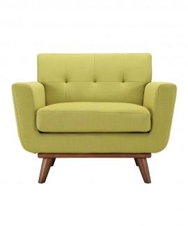 Arm Chair 1