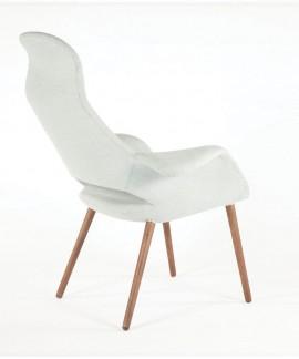 Livingroom Chair