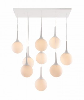 Pendant Light 2