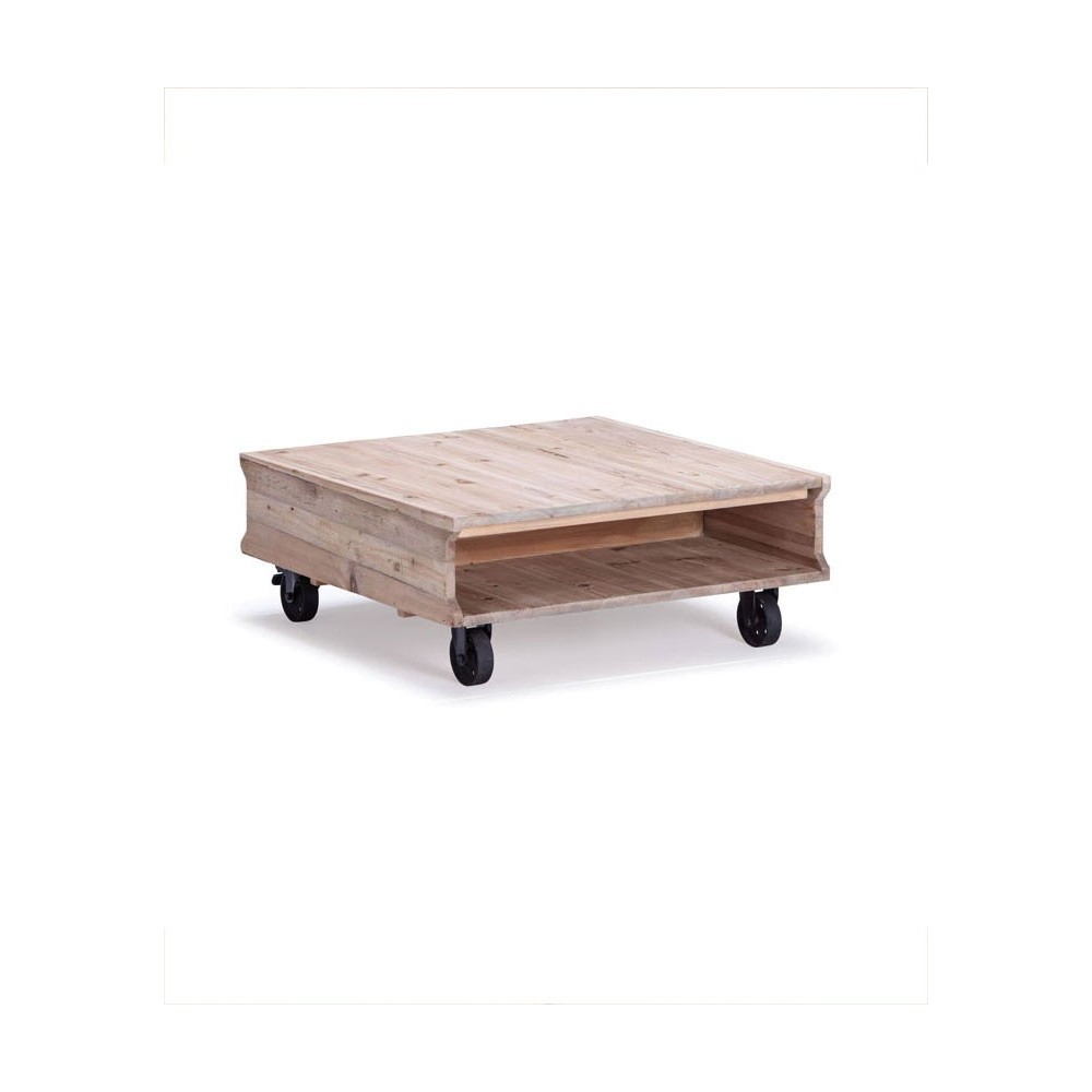 Coffee Table Elation Advance Touch