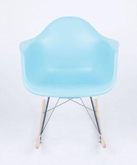 Rock Chair