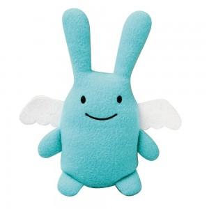 Plush Toy 1